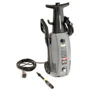 1800 PSI Portable Electric Pressure Washer