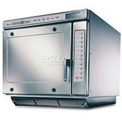 Amana ACE14N Jetwave, Combination Oven, Countertop, 1400 Watts, 1.2 Cu. Ft. by