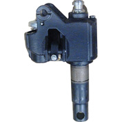 Pump Assembly 272661 for Wesco® Pallet Truck 984873