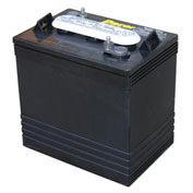Replacement Battery EPT-45-LA for Vestil 4500 Lb. Electric Pallet Jack Trucks