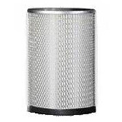 Replacement Canister Filter For UFO-90 Dust Collector