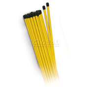 Trynex Fiberglass Snow Stakes SP-15 Package of 6