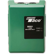 TACO Single Zone Relay SR501