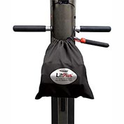 Strap-On Accessory Bag 534500 for Magliner® LiftPlus™ Lift Truck