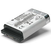 Motorola DTR Li-Ion Battery - High Capacity