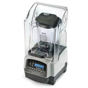 Vita-Mix® Blending Station® Advance® VM0115E On-Counter