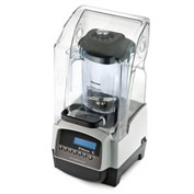 Vitamix Blending Station VM0115A On-Counter, 32 oz.