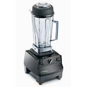 Vitamix VM0101D-1005- Food Blender Vita-Prep® 3, For Commerial Use, 64 Oz. Capacity