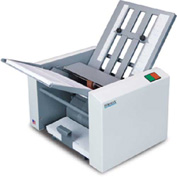 Formax AutoSeal® Low Volume Tabletop Pressure Sealer - 35 Forms/Min