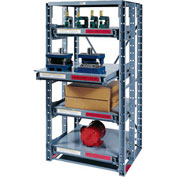 Roll Out Extra Heavy Duty - Additional Shelf 48 x 48