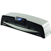 Fellowes® Voyager™ 125 Laminator