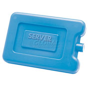 Server Eutectic Ice Pack, Rectangle