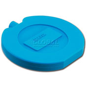 Server Eutectic Ice Pack, Round