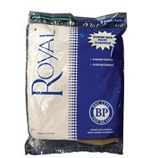 Royal Commercial Type BP Disposable Bags - 7 per Pack