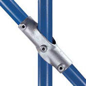 """Kee Safety - 30 8 - 30 Degree - 45 Degree Adjustable Cross, 1-1/2"""" Dia."""