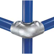 """Kee Safety - 121 -7 - Corner Crossover, 1-1/4"""" Dia."""
