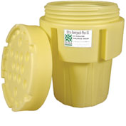 UltraTech Ultra-Overpack Plus 65® 0582 - Yellow