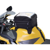 Classic Accessories MotoGear Extreme Motorcycle Tank Bag - 73717