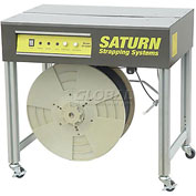 Highlight Industries Saturn™ ST-2200 Table Top Polypropylene Strapping Machine, 760083