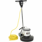 "Global™ 17"" Floor Machine 1.5 HP"