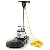 Global™ Floor Burnisher 1.5 HP 1500 RPM