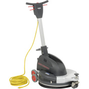 Global Industrial™ Floor Burnisher 1.5 HP 2000 RPM