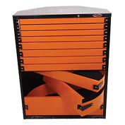 Swivel Pro50 Corner Storage Center