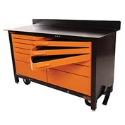 Swivel Pro60 Mobile WorkBench