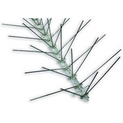 Bird-X Stainless Steel Bird Spikes 100' L - STS-100