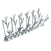 Bird-X Plastic Bird Spikes 100' L - SP-100