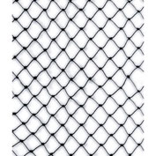 Bird-X Heavy Duty Bird Netting 50' x 50' - NET-PE-50-50