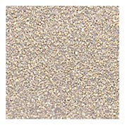 Rubbermaid Landmark Series® Aggregate Panel For 50 Gallon - Coral - Pkg Qty 4