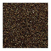 Rubbermaid Landmark Series® Aggregate Panel For 50 Gallon - Brown Stone - Pkg Qty 4