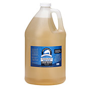 Bare Ground Liquid Deicer - Gallon - BGS-1 - Pkg Qty 4