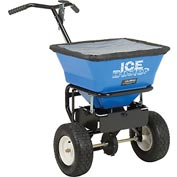 Ice Buster Walk Behind Salt Spreader - 3021309