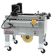 3M-Matic Case Sealer 800AB