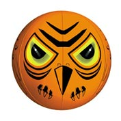 Bird-X Terror-Eyes Bird Repeller - TE