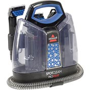 Bissell® SpotClean Portable Multi-Purpose Deep Cleaner - Bissell 5207U