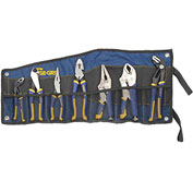 Irwin® 1802537 7-Piece Plier Set