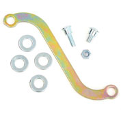 Oscillation Link Arm Replacement Kit for ALL Global Pedestal and Wall Fans