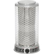 Dyna-Glo™ Portable Gas Heater RA100NGDGD - Natural Gas Radiant 50K to 100K BTU