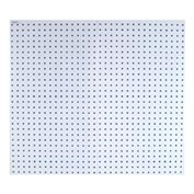 "LocBoard 18""x36"" (2 pc) White"