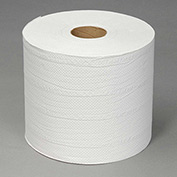 Cascades North River® Center-Pull Paper Towels - 550'/Roll, 6 Rolls/Case