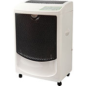 Pridiom High Capacity Dehumidifier PGD1080HCW 120 Pint
