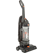 Hoover® TaskVac™ Bagless Upright Vacuum
