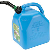 Scepter 5 Gallon Kerosene Can, 05092