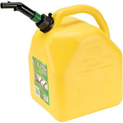 Scepter 5 Gallon Diesel Can, 05898