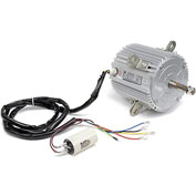 "Replacement Motor for 30"" Evaporative Cooler, Model 600543"