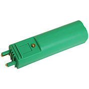 Hot-Shot Replacement Motor HS1, Use For HS2000 The Green One Electric Livestock Prod