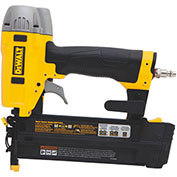 DeWALT DWFP12231 18-Gauge 2'' Brad Nailer Kit